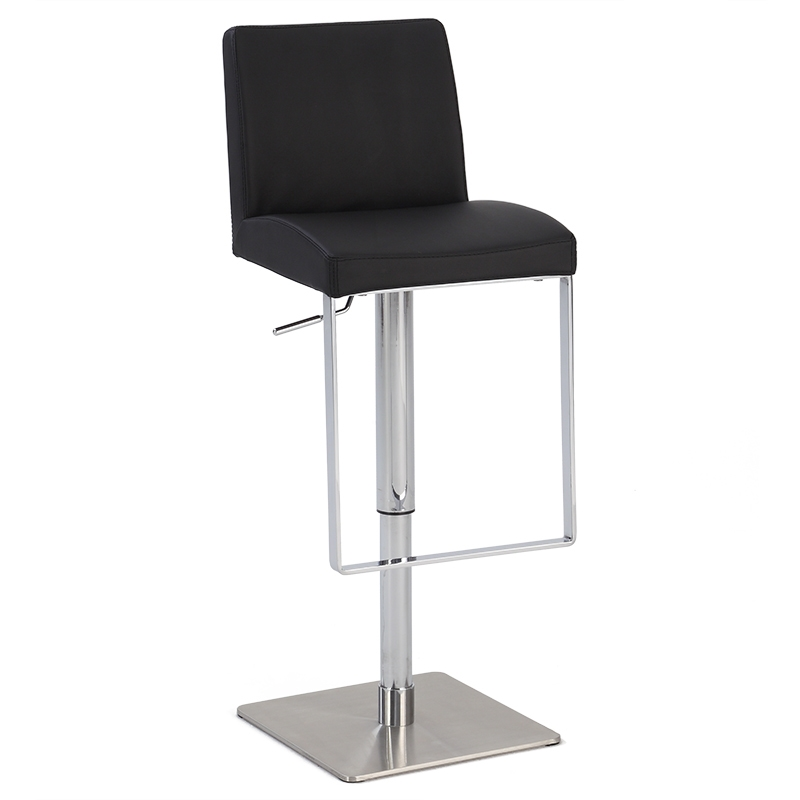 Marham Modern Adjustable Stool