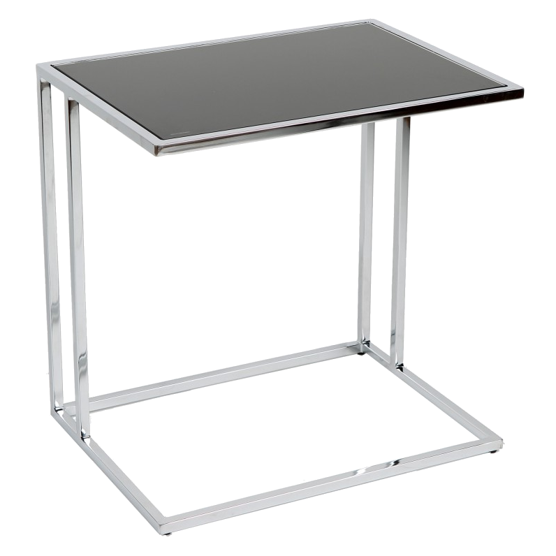 Marry Modern Side Table
