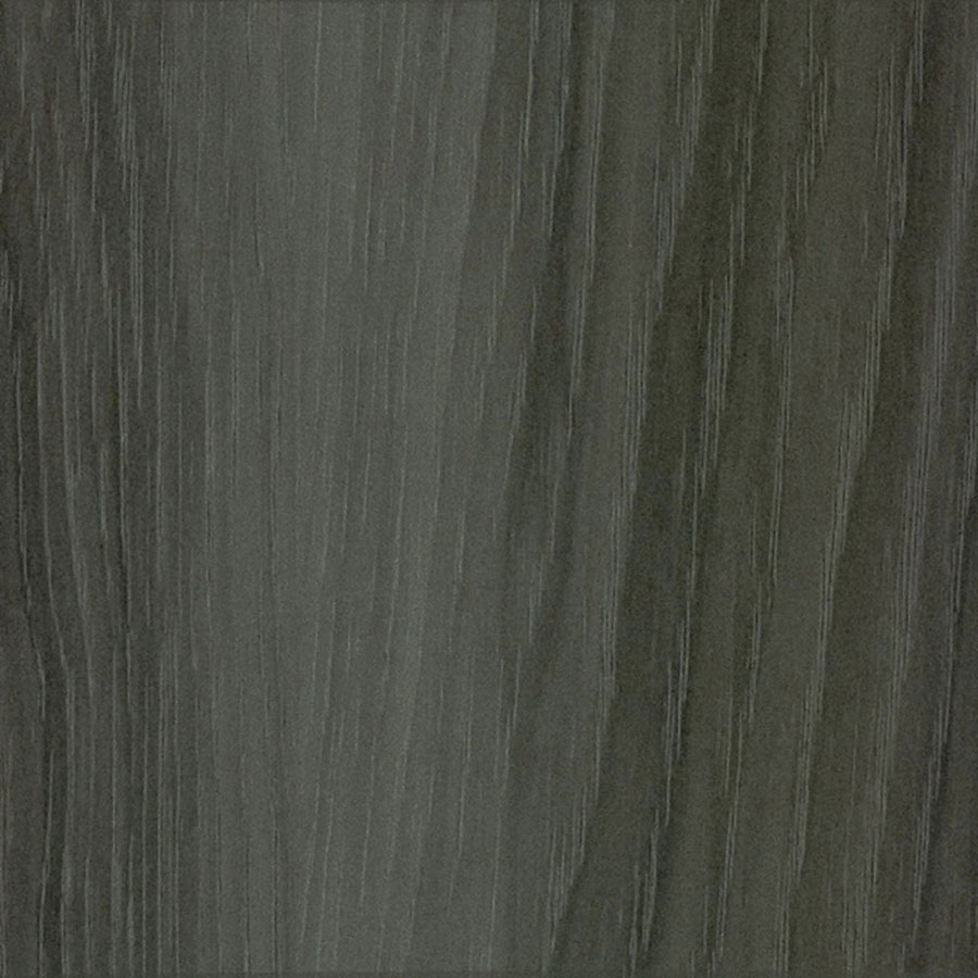 Maya Modern Office Collection - Gray Steel Laminate
