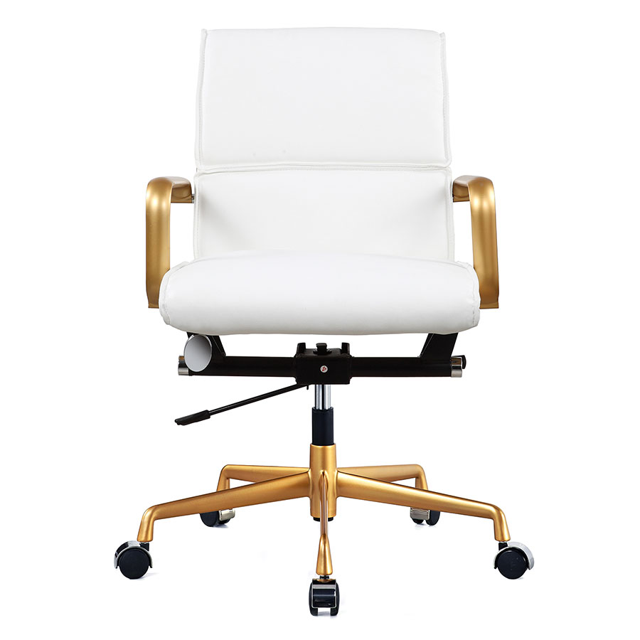 Mindy Contemporary Office Chair