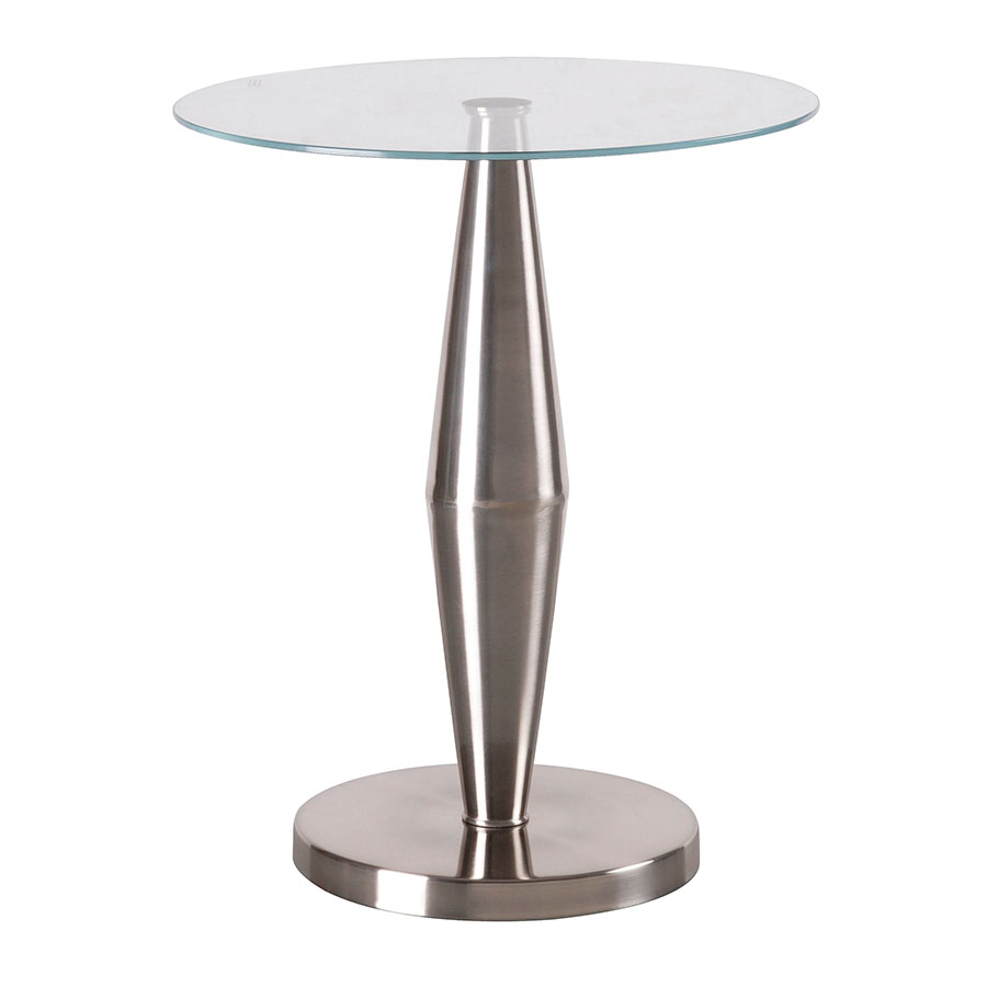 Modesto Modern Accent Table