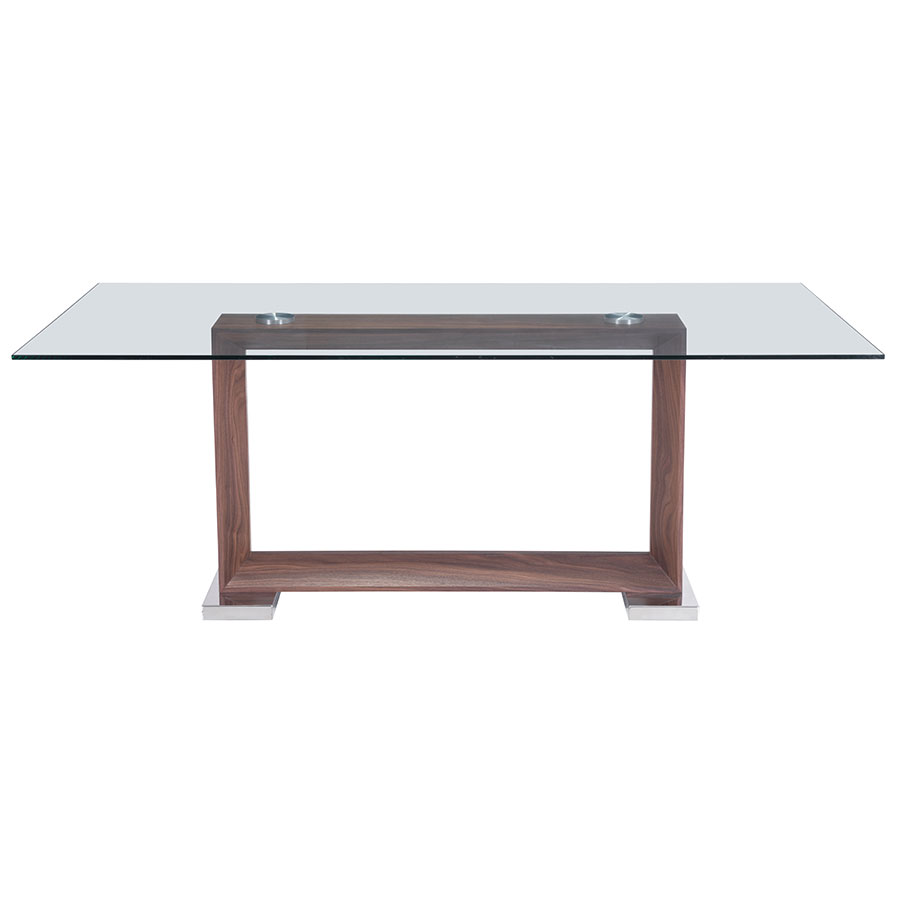 Oceanus Contemporary Dining Table