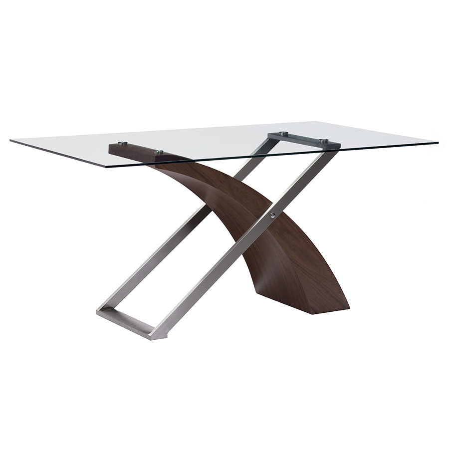 Orlando Modern Dining Table