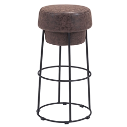 Paco Modern Bar Stool