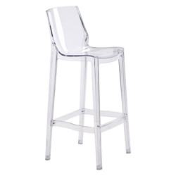 Patrizio Modern Bar Stool
