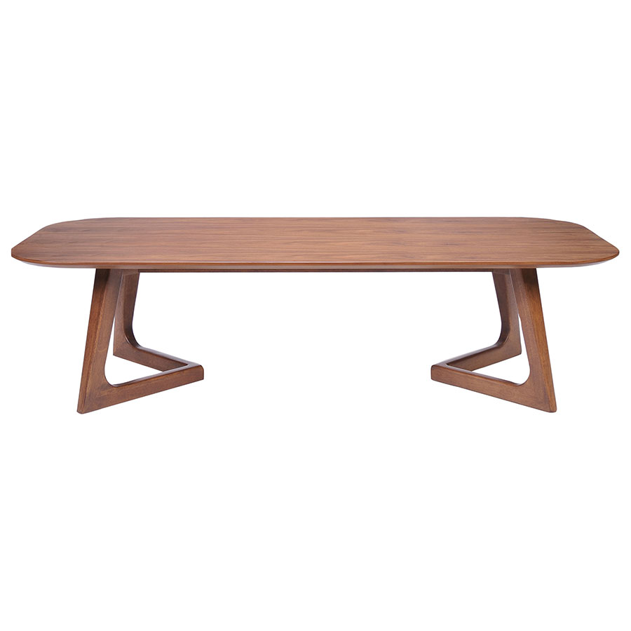Perseus Contemporary Coffee Table