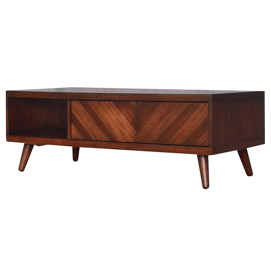 Pierre Modern Coffee Table