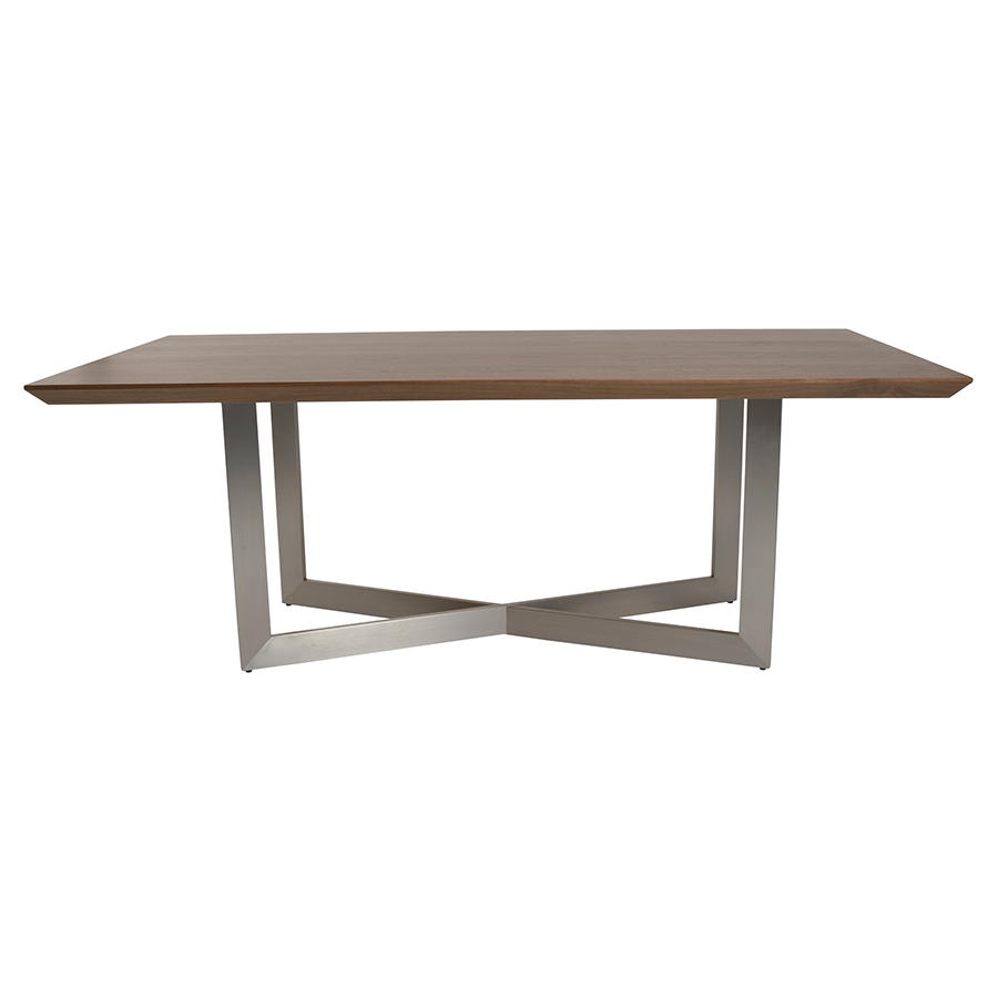 Rayden Contemporary Dining Table
