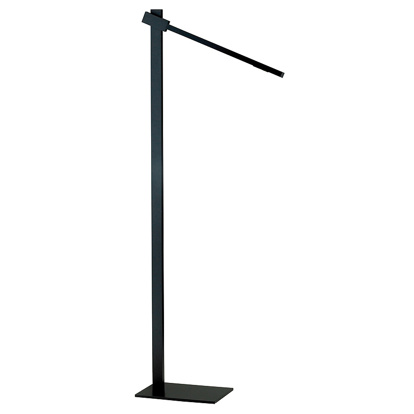 Reach Modern LED Floor Lamp