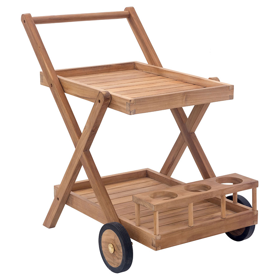 Reilly Modern Trolley