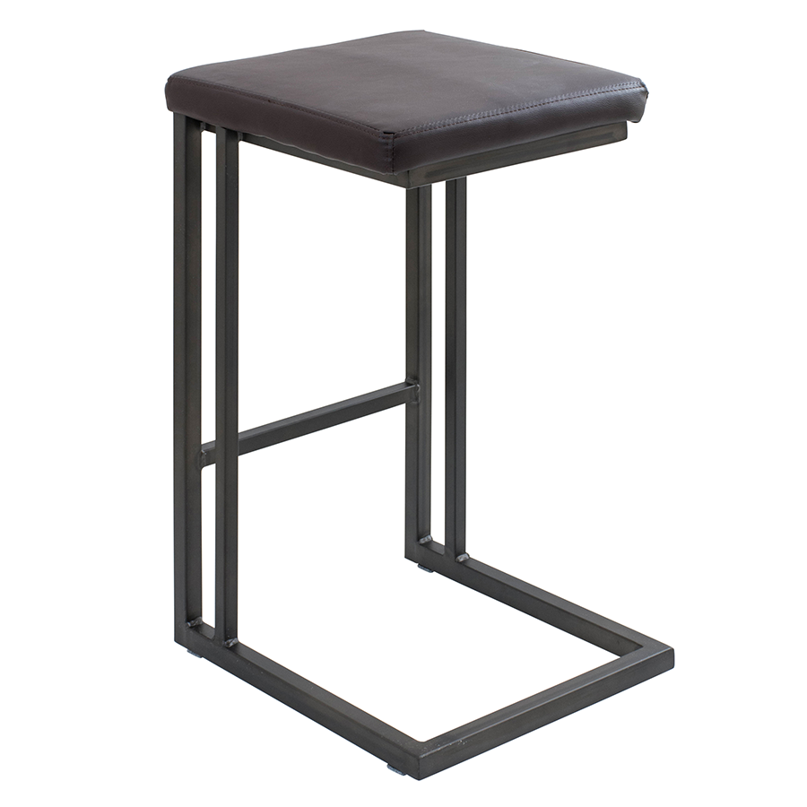 Ridley Modern Counter Stool