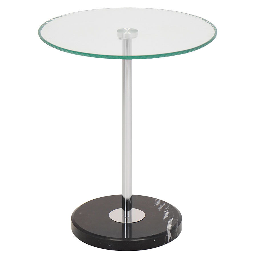 Rohan Modern End Table