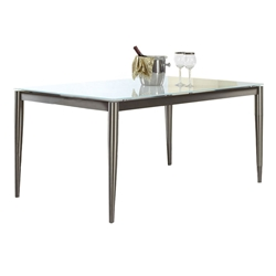 Rudy Modern Dining Table