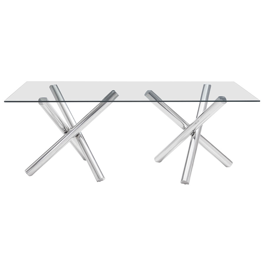 Saana Contemporary Dining Table