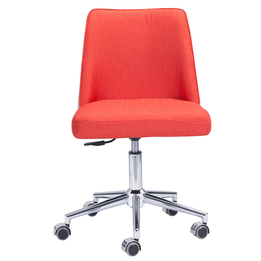 Sandrine Contemporary Task Chair