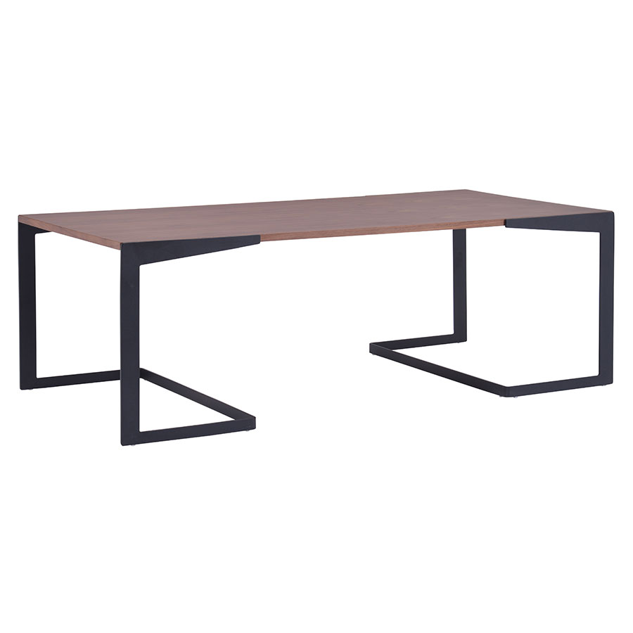 Santiago Modern Coffee Table