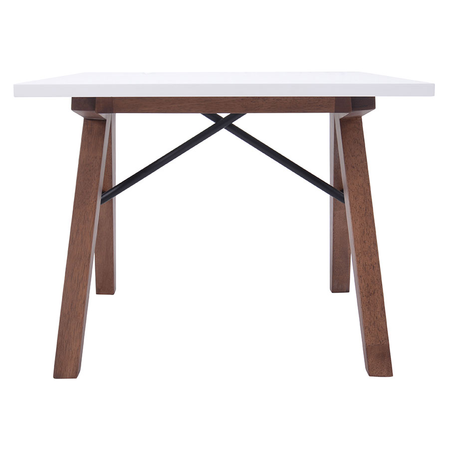 Satomi Contemporary Side Table