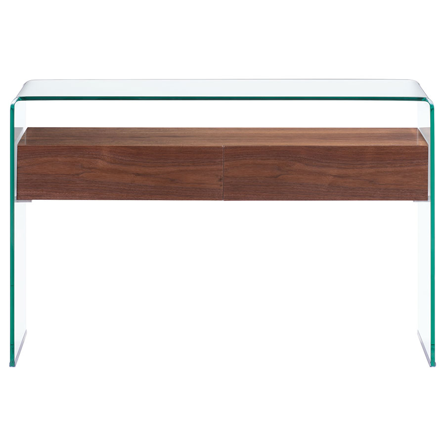 Saxon Modern Console Table
