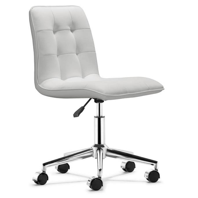 Scout Modern Office Chair