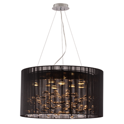 Shay Modern Ceiling Lamp
