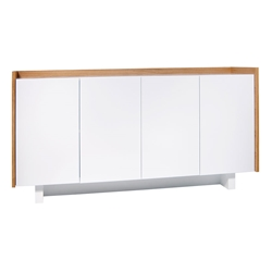 Skin Contemporary Sideboard