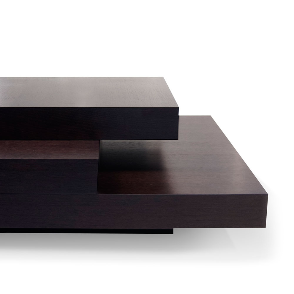 Slate Coffee Table Canada: Slate Modern Coffee Table By TemaHome