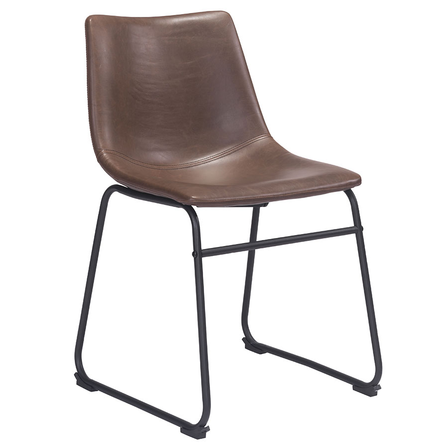 Slater Modern Dining Chair