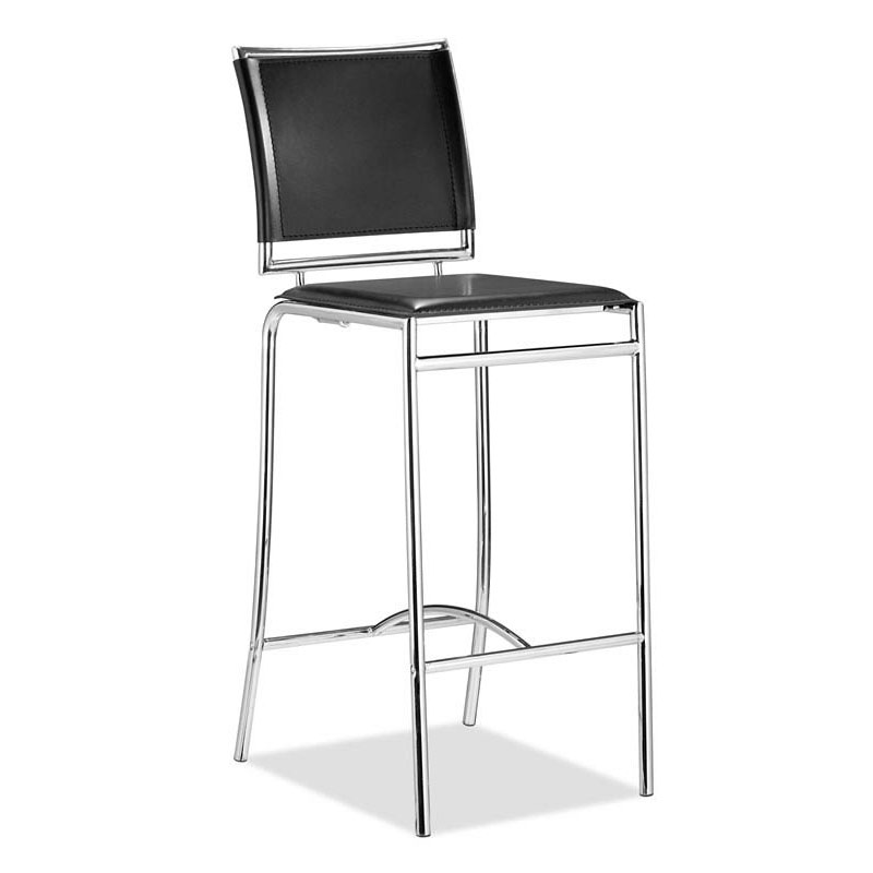 soar bar stool