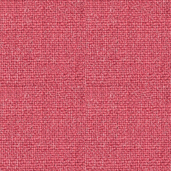 Gus* Modern Berkeley Coral Fabric Sample