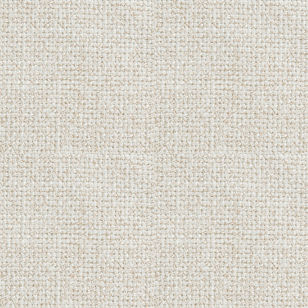 Gus* Modern Cambie Parchment Fabric Sample