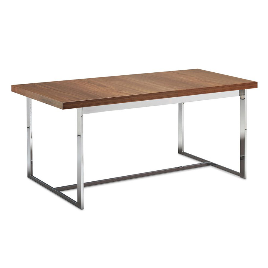 Spice Contemporary Dining Table