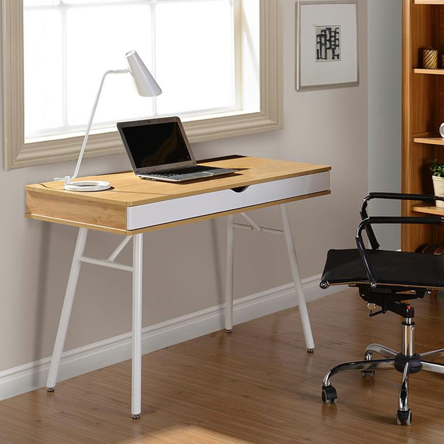 Sweden Contemporary Desk