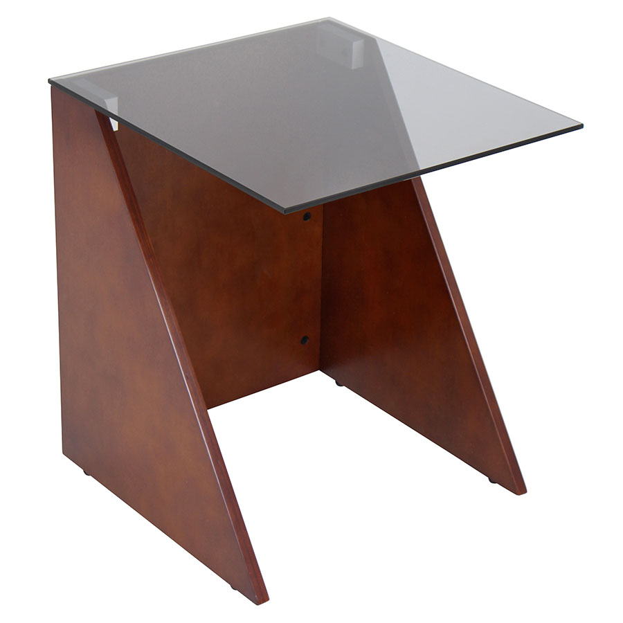 Toby Modern Side Table
