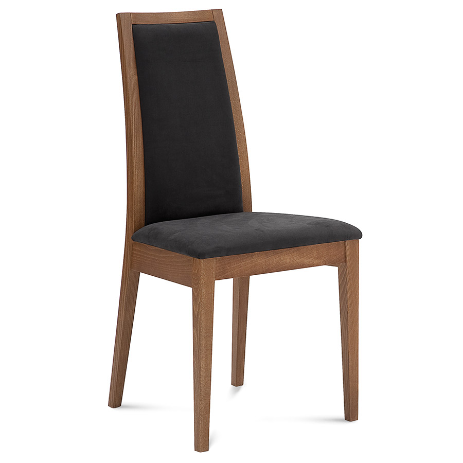 Topic Contemporary Dining Chair