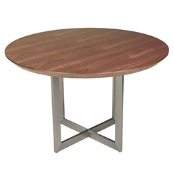 Tosca Modern Dining Table
