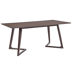 Trinity Modern Dining Table