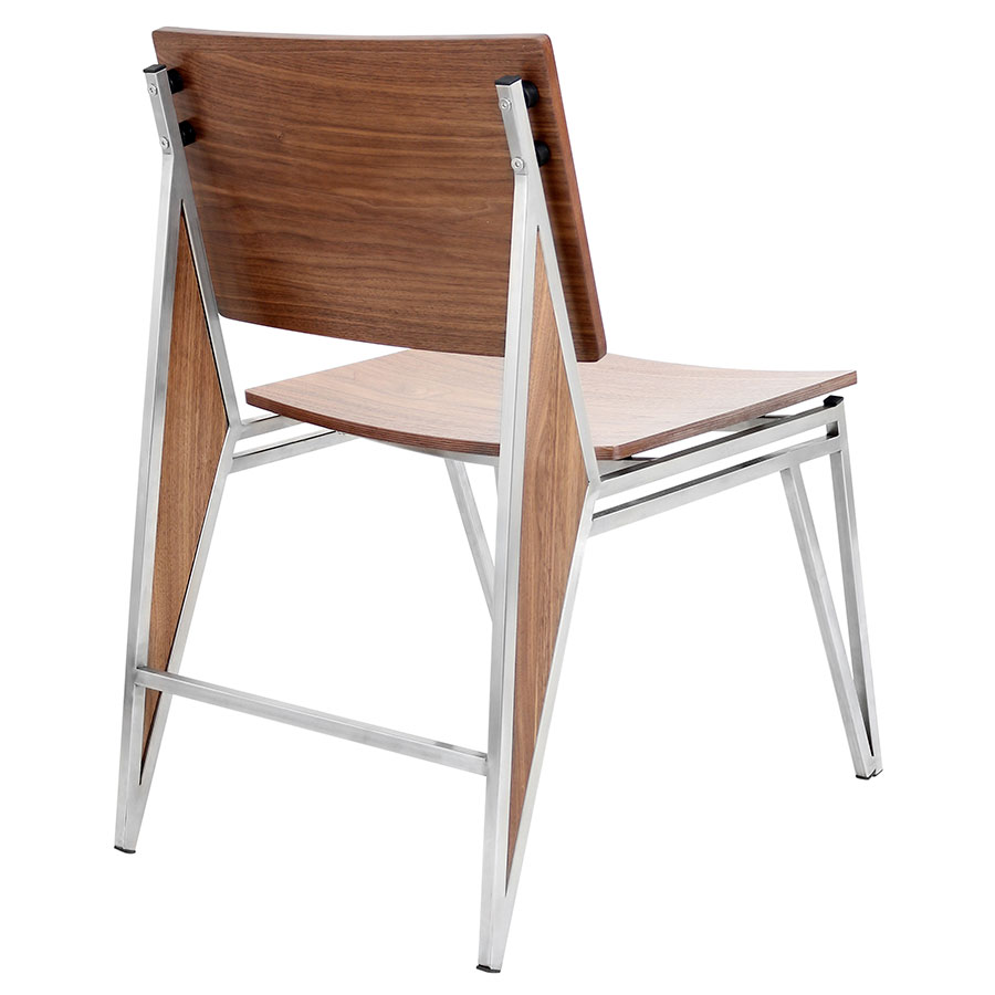Trudy Contemporary Dining Chair