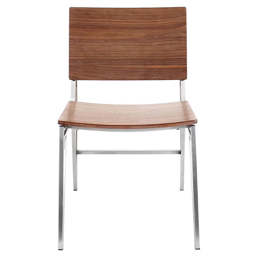 Trudy Contemporary Side Chair
