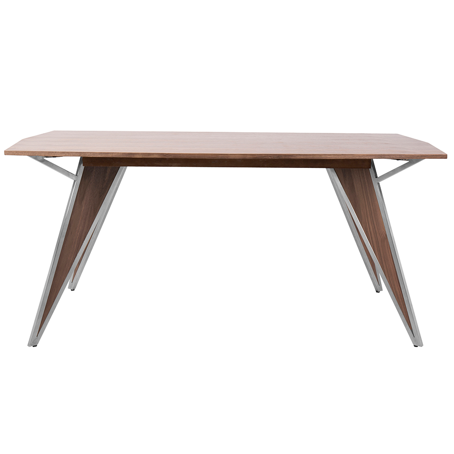 Trudy Contemporary Dining Table