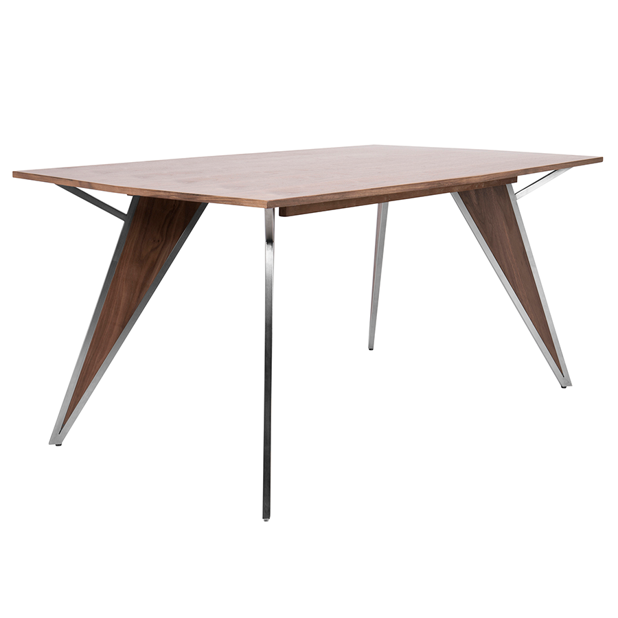 Trudy Modern Dining Table