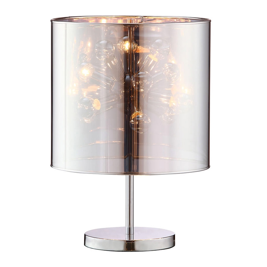 Universe Table Lamp
