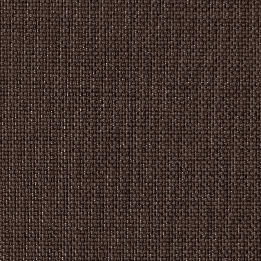 Basic Gravel Polyester Fabric