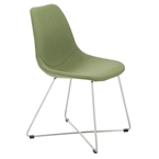agatha modern dining chair