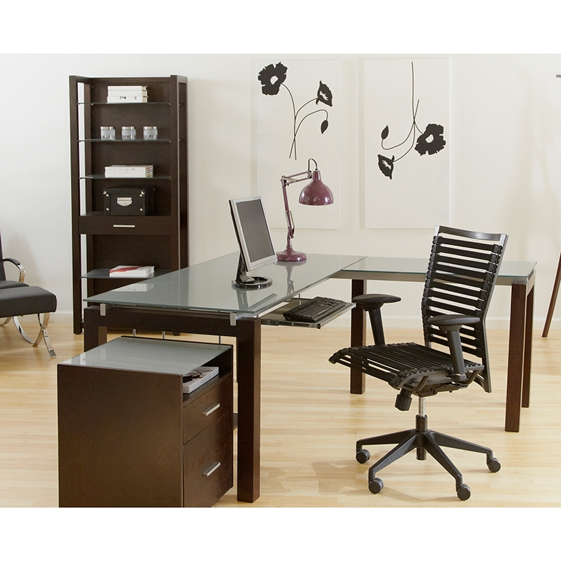Banzai Modern Office Collection