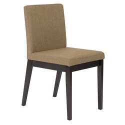 Bruges Modern Dining Chair