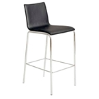 Carley Modern Bar Stool