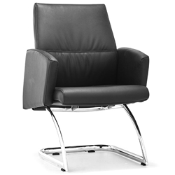 Collins Modern Conference Chair