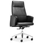 Collins Modern High Back Office Chair