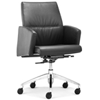 Collins Modern Low Back Office Chair