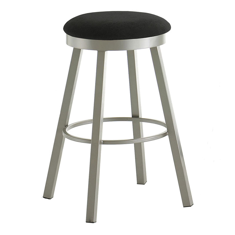 Cooper Counter Stool  Modern Counter Stools  Eurway